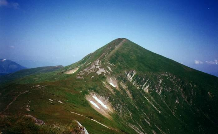 http://www.karpaty.com.ua/photos/chornogora_1999/2.jpg